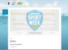 nationale-sportweek-borne