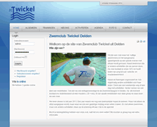 zctwickel-website-hwapplicaties